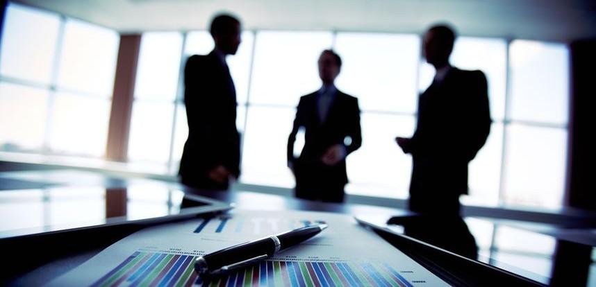 Characteristics of a High-Performing Development Leader