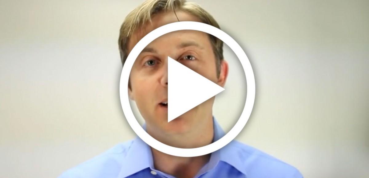Zach Clark Video