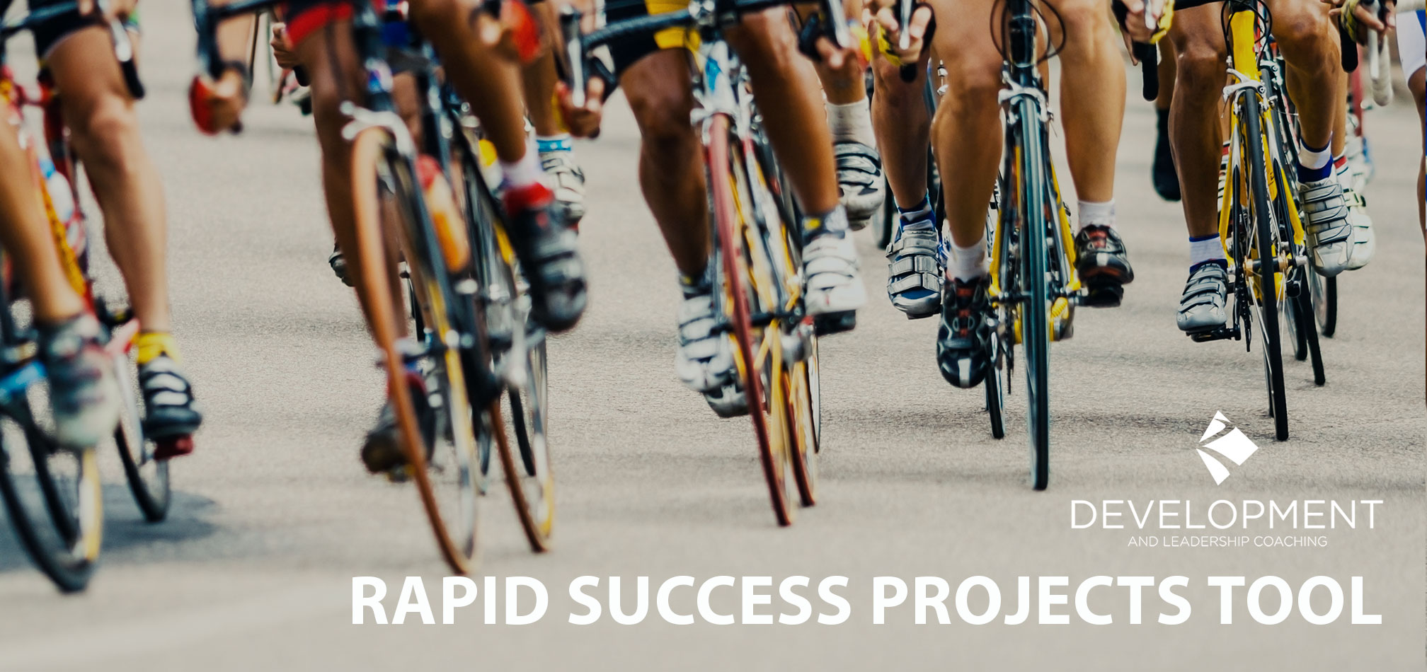 Rapid Success Projects Tool