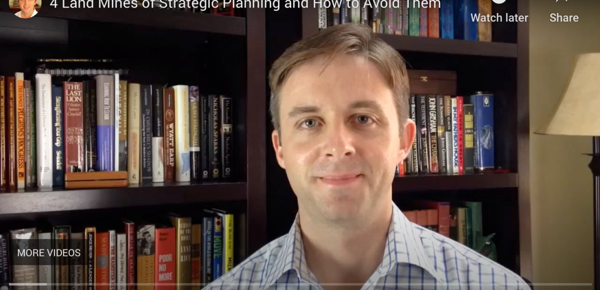 How-to-Avoid-the-4-Landmines-of-Strategic-Planning-Development-and-Leadership-Coaching-